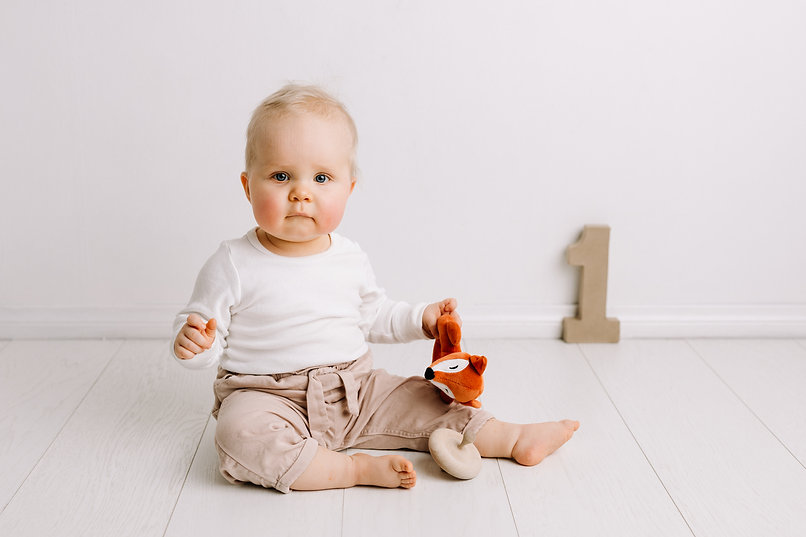 Yksivuotiskuvaus lahti lapsikuvaus helsi