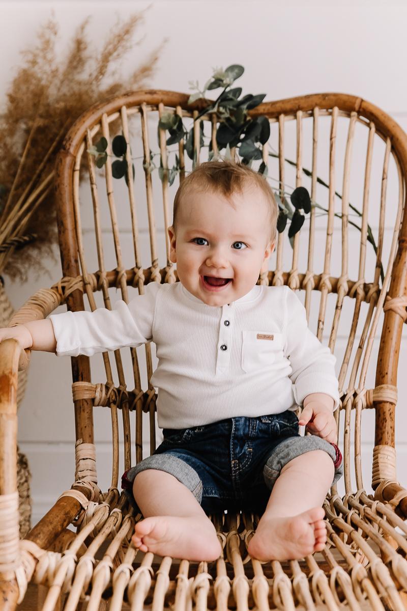 Lapsikuvaus vauvakuvaus baby Lahti-3