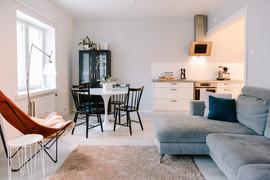 Asuntokuvaus Lahti-3.jpg