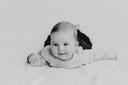 Lapsikuvaus vauvakuvaus baby Lahti-1
