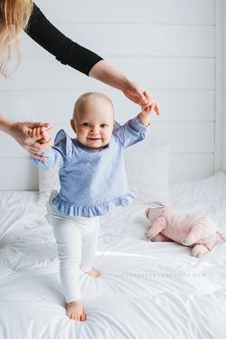 Yksivuotiskuvaus lapsikuvaus Lahti-28