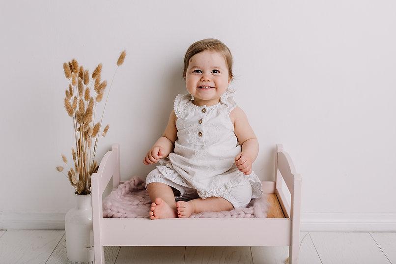 Yksivuotiskuvaus sisaruskuvaus lapsikuvaus lahti-2.jpg