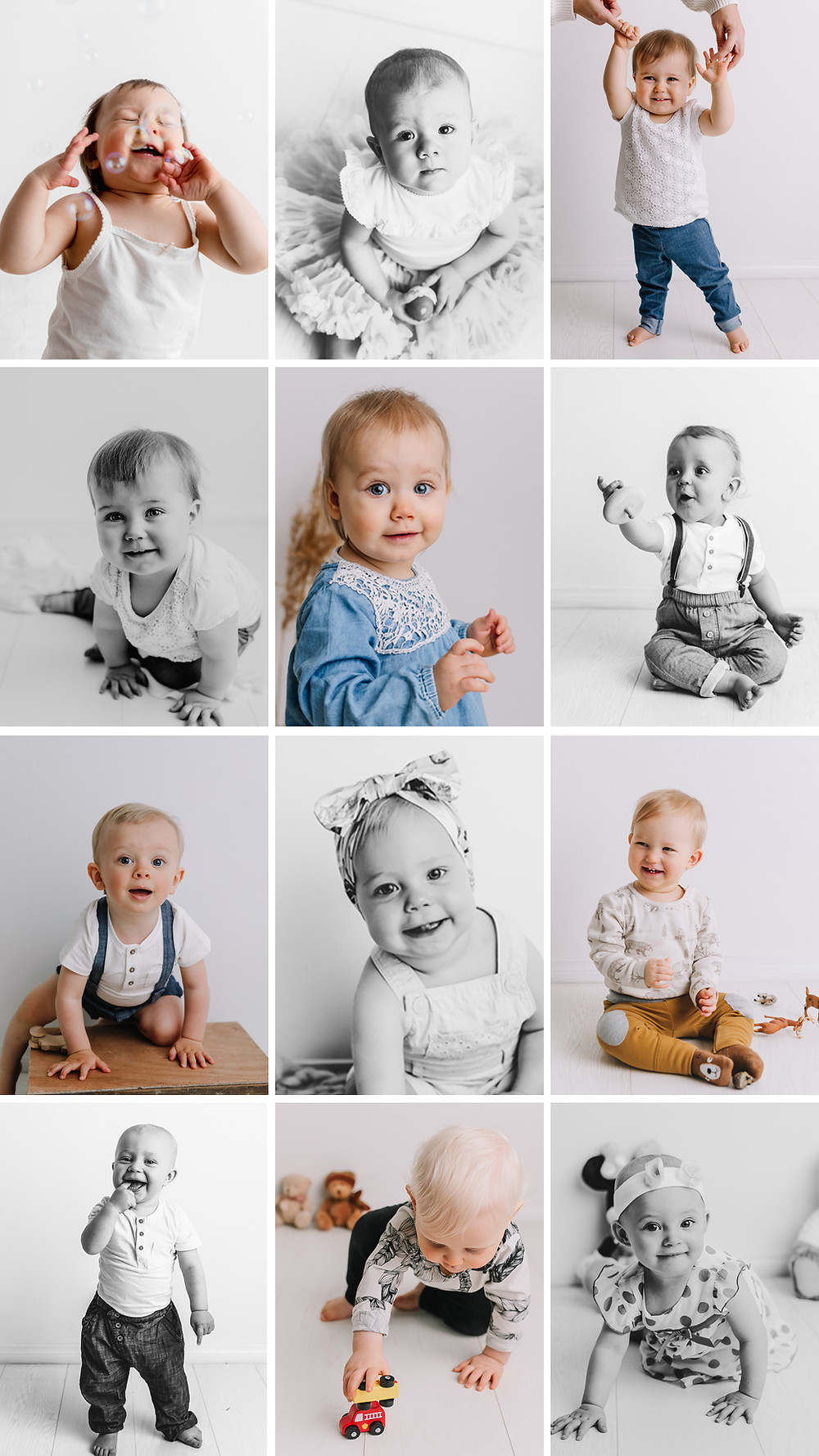 yksivuotiskuvaus minikuvaus lapsikuvaus vauvakuvaus lahti