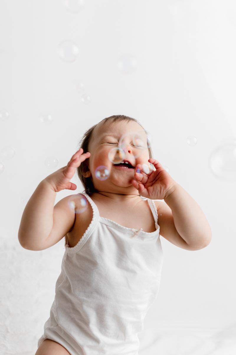 Lapsikuvaus vauvakuvaus baby Lahti-22
