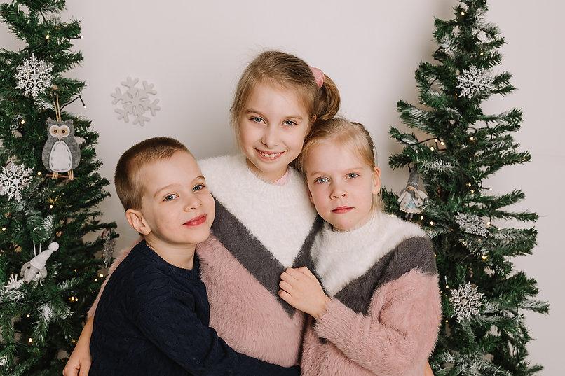 Joulukorttikuvaus lahti-1.jpg