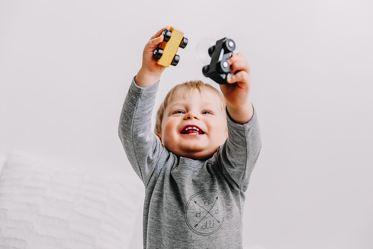 Lapsikuvaus vauvakuvaus baby Lahti-13