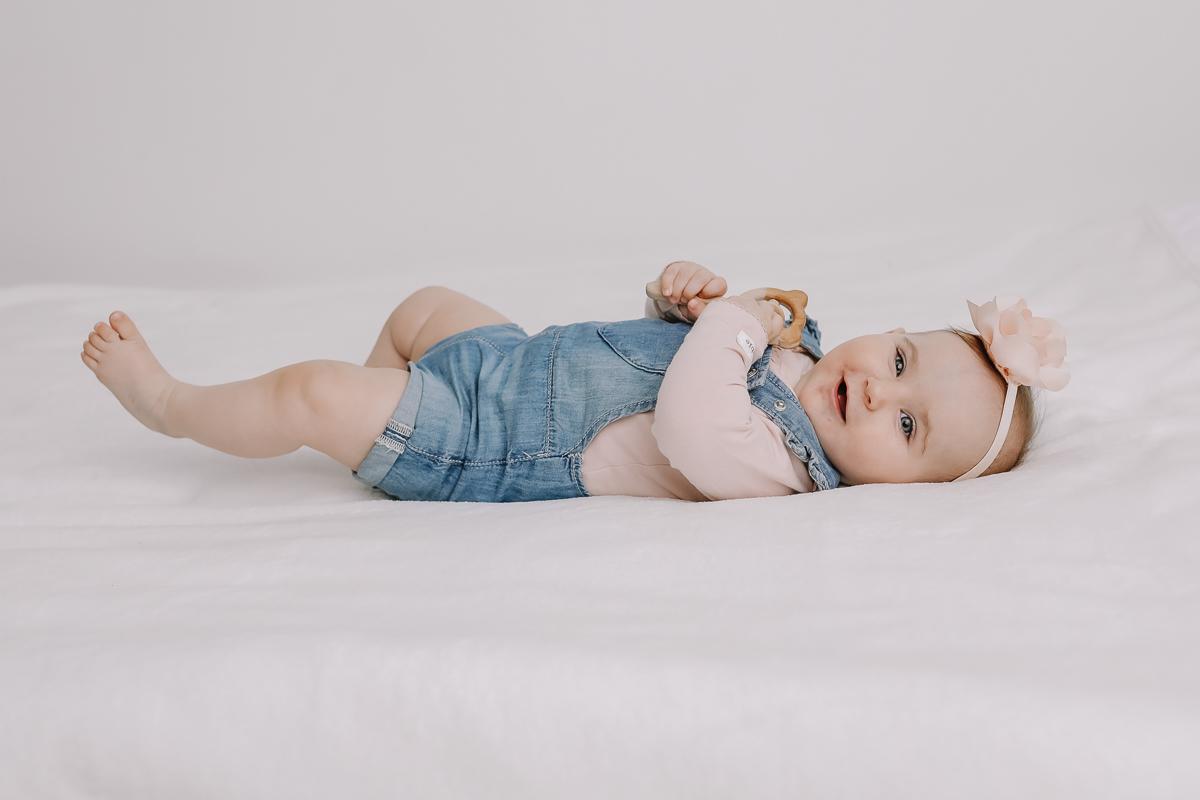 Lapsikuvaus vauvakuvaus baby Lahti-11