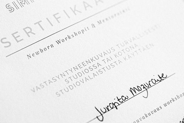 Vauvakuvaus Lahti-3.jpg