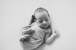 Vastasyntyneen kuvaus vauvakuvaus Lahti-