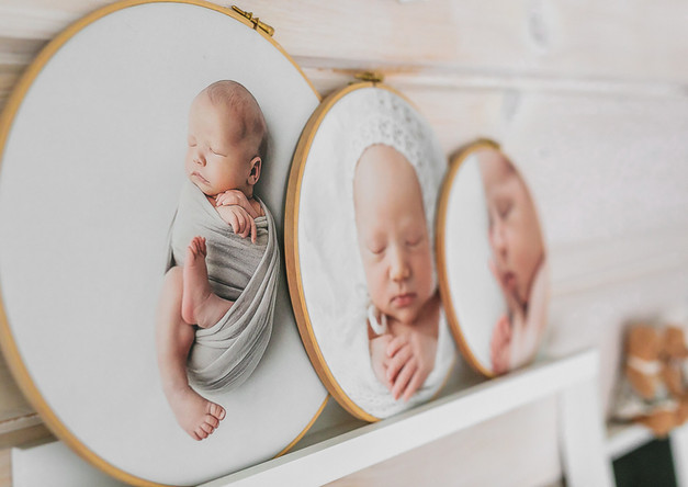 Valokuvaus studio vauvakuvaus Lahti-14.j