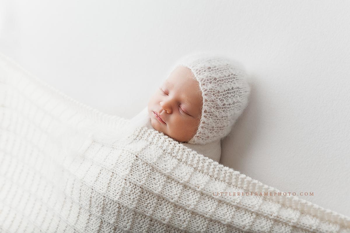 Newbornkuvaus vastasyntyneenkuvaus Lahti