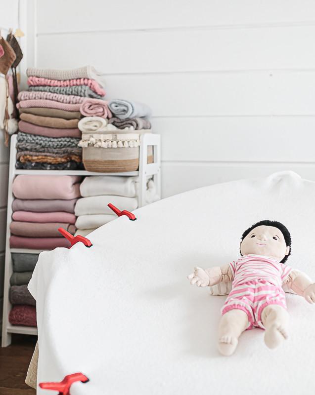 Valokuvaus studio vauvakuvaus Lahti-8.jp