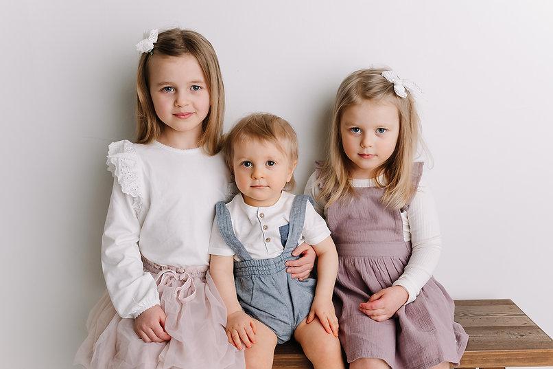 Yksivuotiskuvaus lapsikuvaus lahti-1.jpg