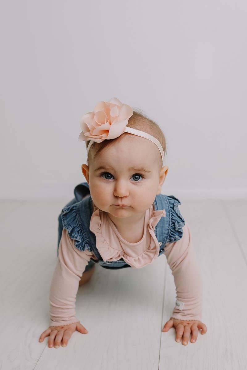 Lapsikuvaus vauvakuvaus baby Lahti-10