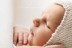Vastasyntyneen kuvaus vauvakuvaus newbor