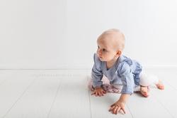 Yksivuotiskuvaus lapsikuvaus Lahti-27