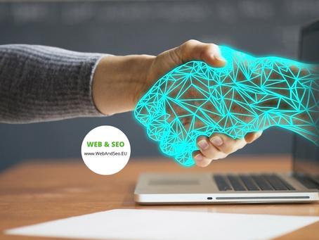 Kaip atgaivinti jūsų internetinę svetainę?
