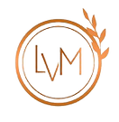 JVMjewelry_logo_image.png