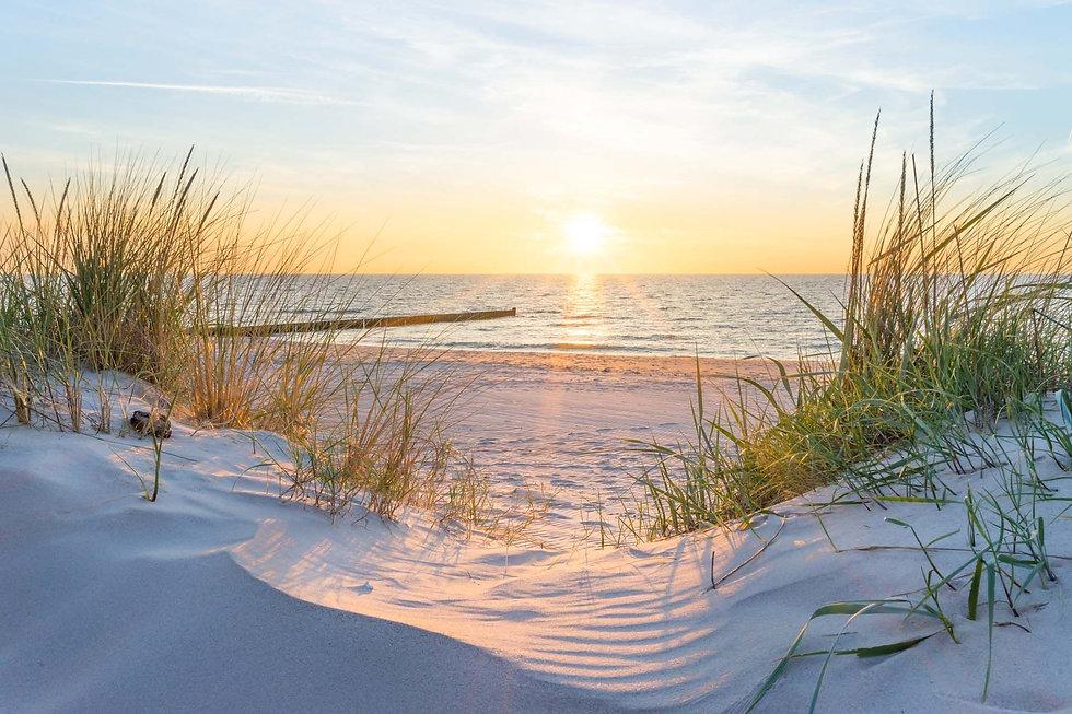 lvmjewelry.com_dunes_sunset_Baltic _sea_
