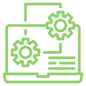 WebAndSeo.EU-support-icon-image.png