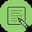 Tekstų-rašymas-WebAndSeo.EU-image.png