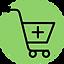 Internetinės parduotuvės. Eshop. WebAndSeo.EU