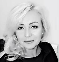 Kontaktai-JelenaPyshkina.lt-photo.png