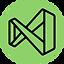 Logotipo-kūrimas-WebAndSeo-EU.png