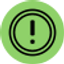 WEBandSEO.eu-demesio-icon.png