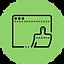 Web-dizaino-atnaujinimas-WebAndSeo-EU.png