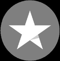 Trustpilot | WEB & SEO |