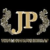 logo_jelenapyshkina.lt-image.png