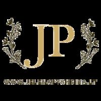 logo-JelenaPyshkina.lt_image.png