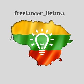freelancer_lietuva_image.png