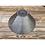 Thumbnail: Custom Metal lamp shades