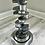 Thumbnail: Bmw Crankshaft End Table