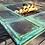 Thumbnail: Custom Engine block fire pit