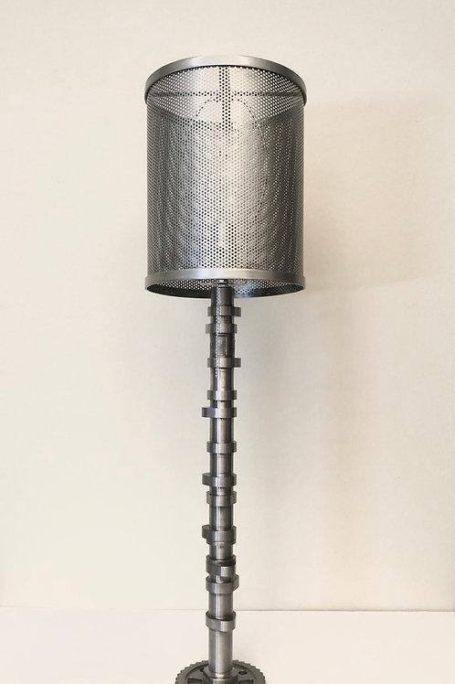 Mercedes Camshaft Lamp