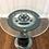Thumbnail: Made to order: V8 Crankshaft End Table