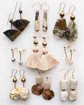 DIY Bling! ✨ jewellery making workshops