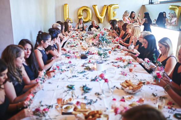A guide to a Hens Night on The NSW South Coast town Berry