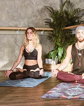 man-and-woman-doing-yoga-1882004.jpg