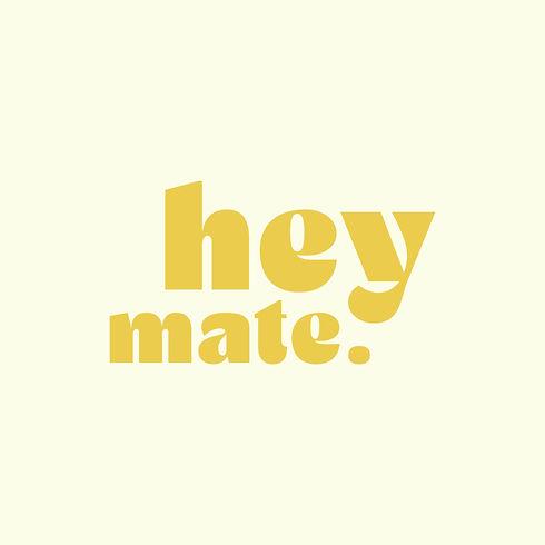 Hey Mate_Logo_Yellow_Cream.jpg