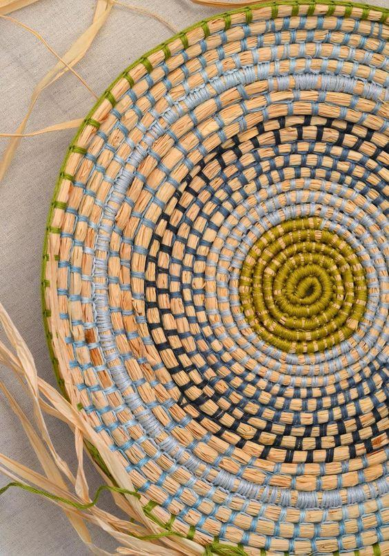 basket weaving.jpg