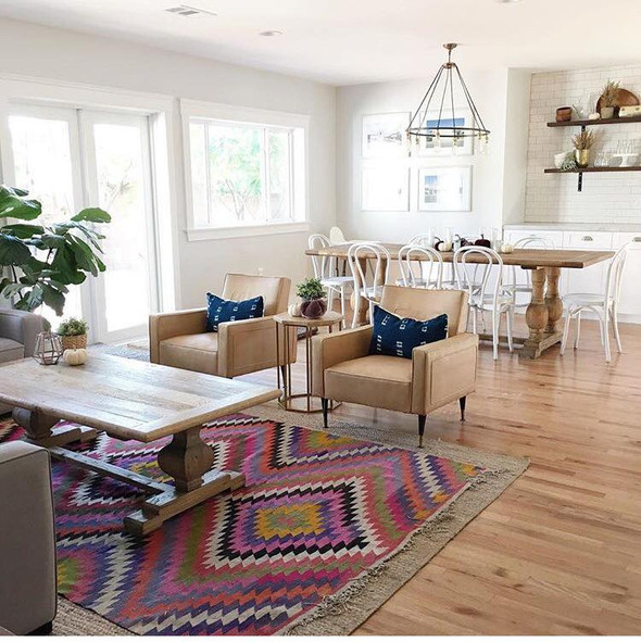 How to choose a property stylist when selling.
