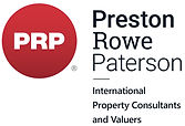 Secondary Logo (1) - International Property Consultants & Valuers.jpg