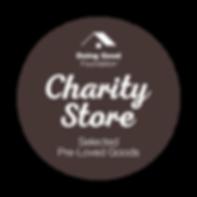 DGF Charity Store logo-01.png