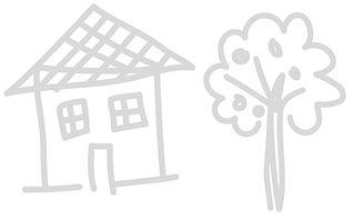 House&-tree.jpg