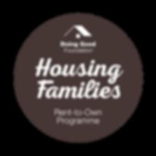 DGF Housing Families logo-01.png