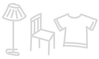 Lamp,-chair-and-TShirt.jpg